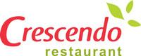 crescendo_new