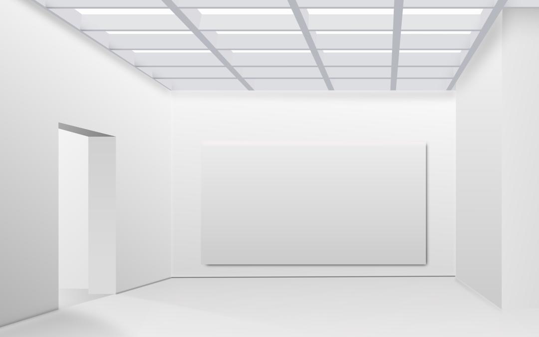 Comment vérifier l'isolation d'une chambre froide?